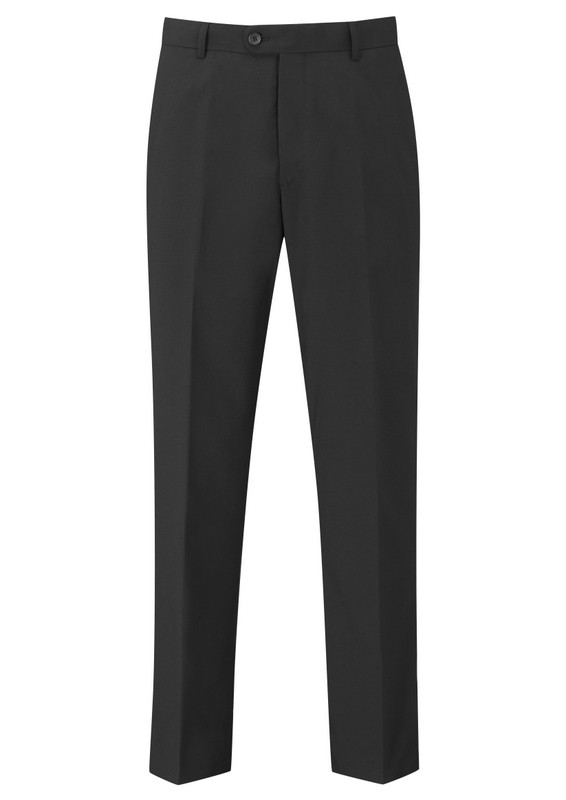 Skopes Darwin Classic Fit Trouser