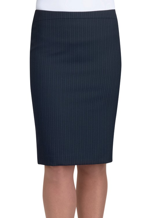 Wyndham Skirt
