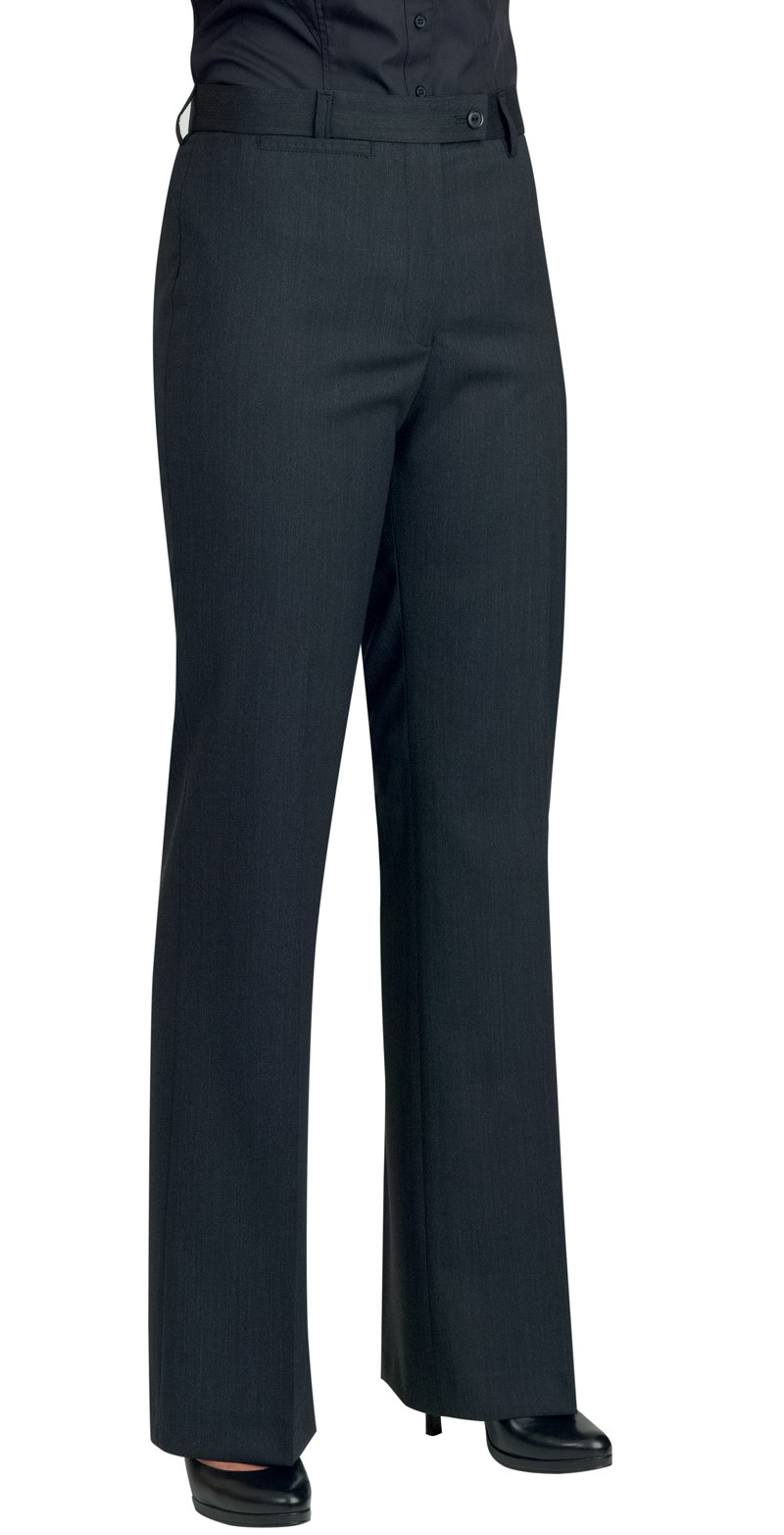 Grosvenor Trouser