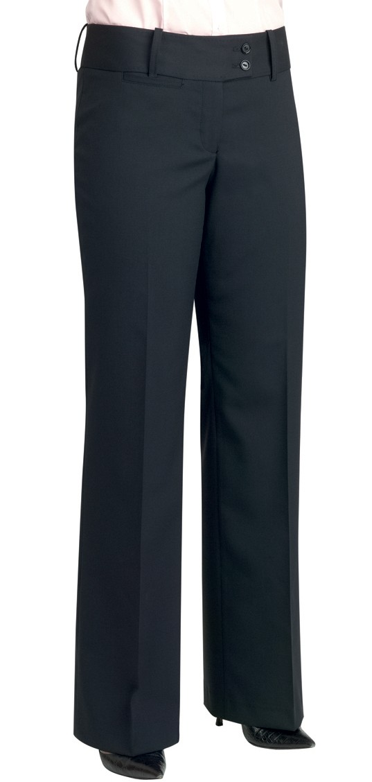 Dorchester Trouser