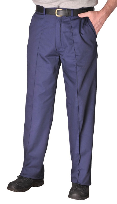 Preston Men's Trousers