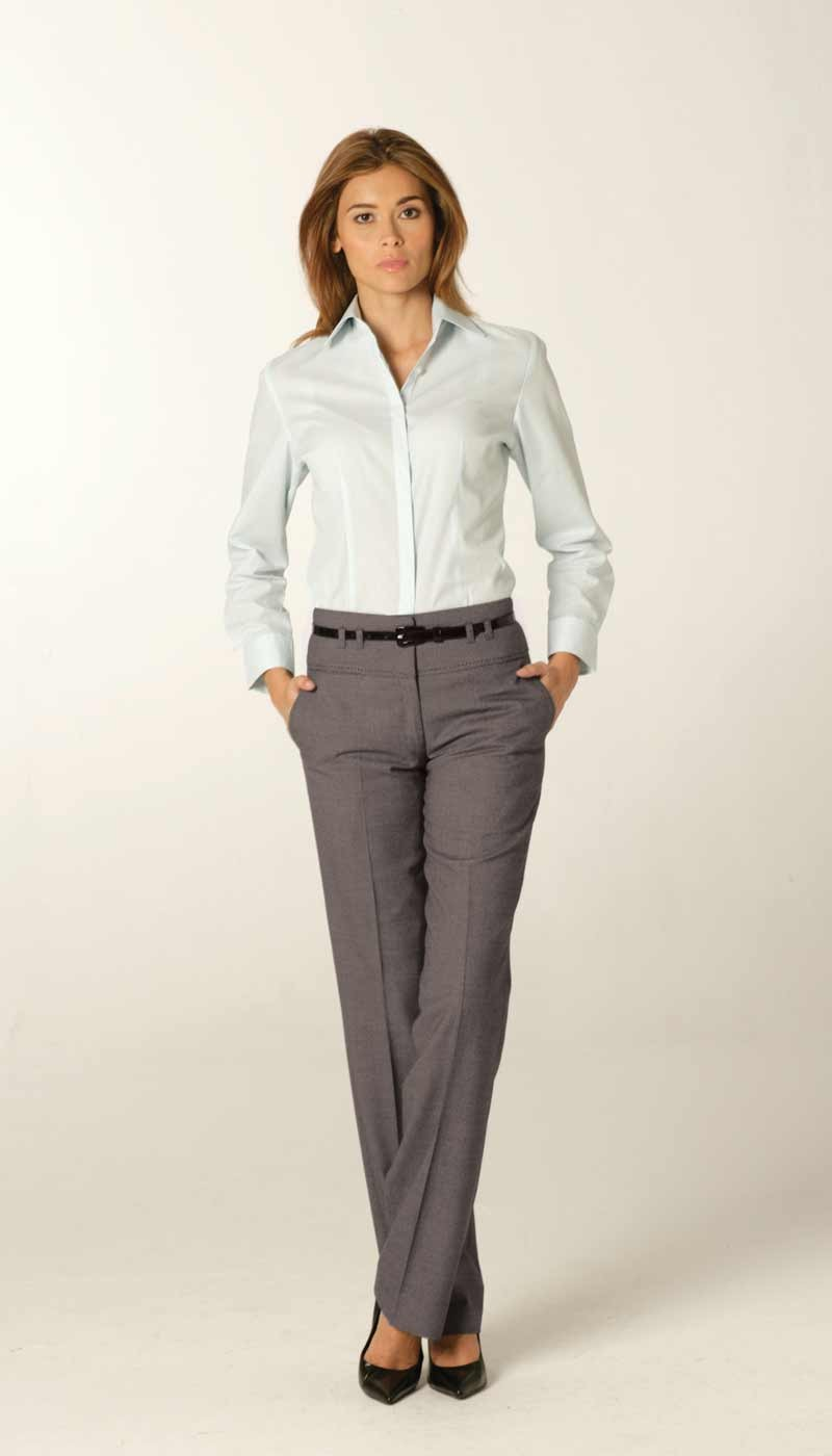 Ladies Dorchester trousers