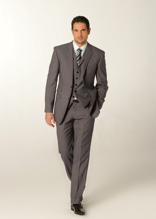 Belgravia Mens trousers