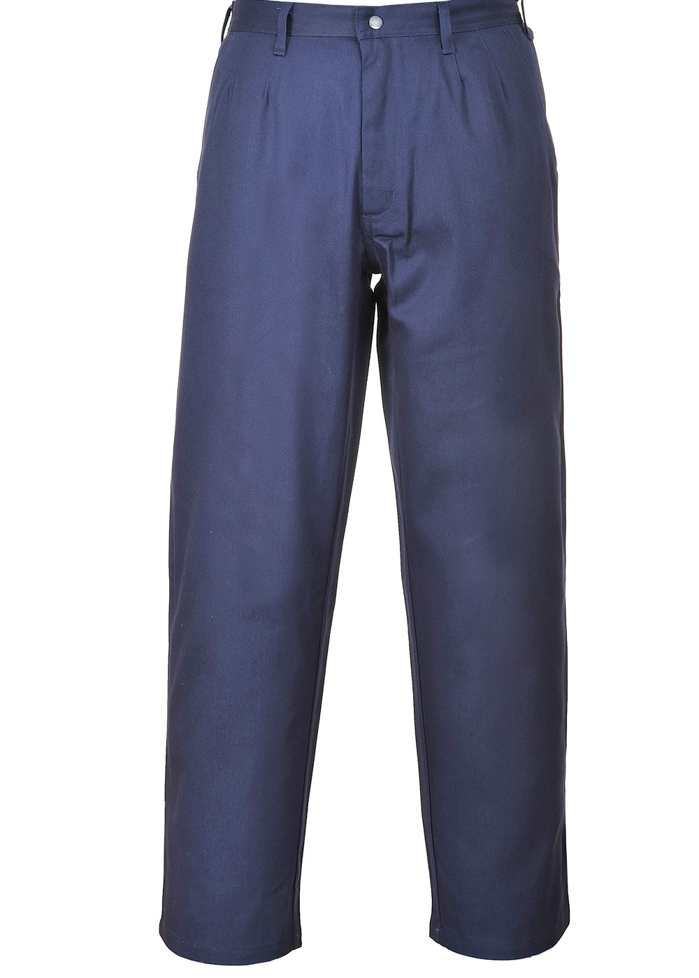 Bizflame Pro Trousers