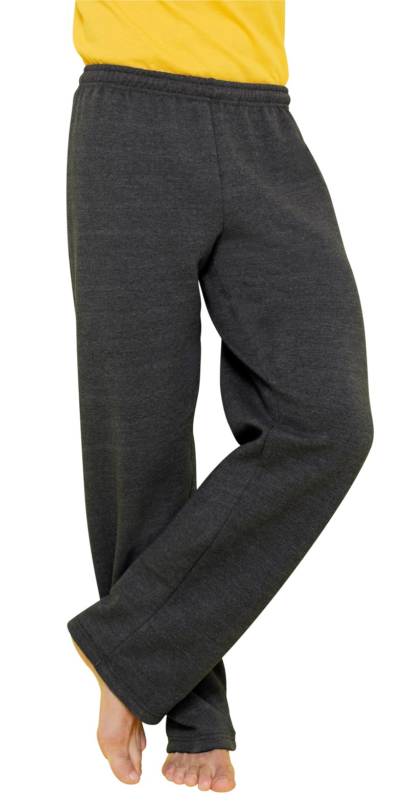 Heavy blend seatpants
