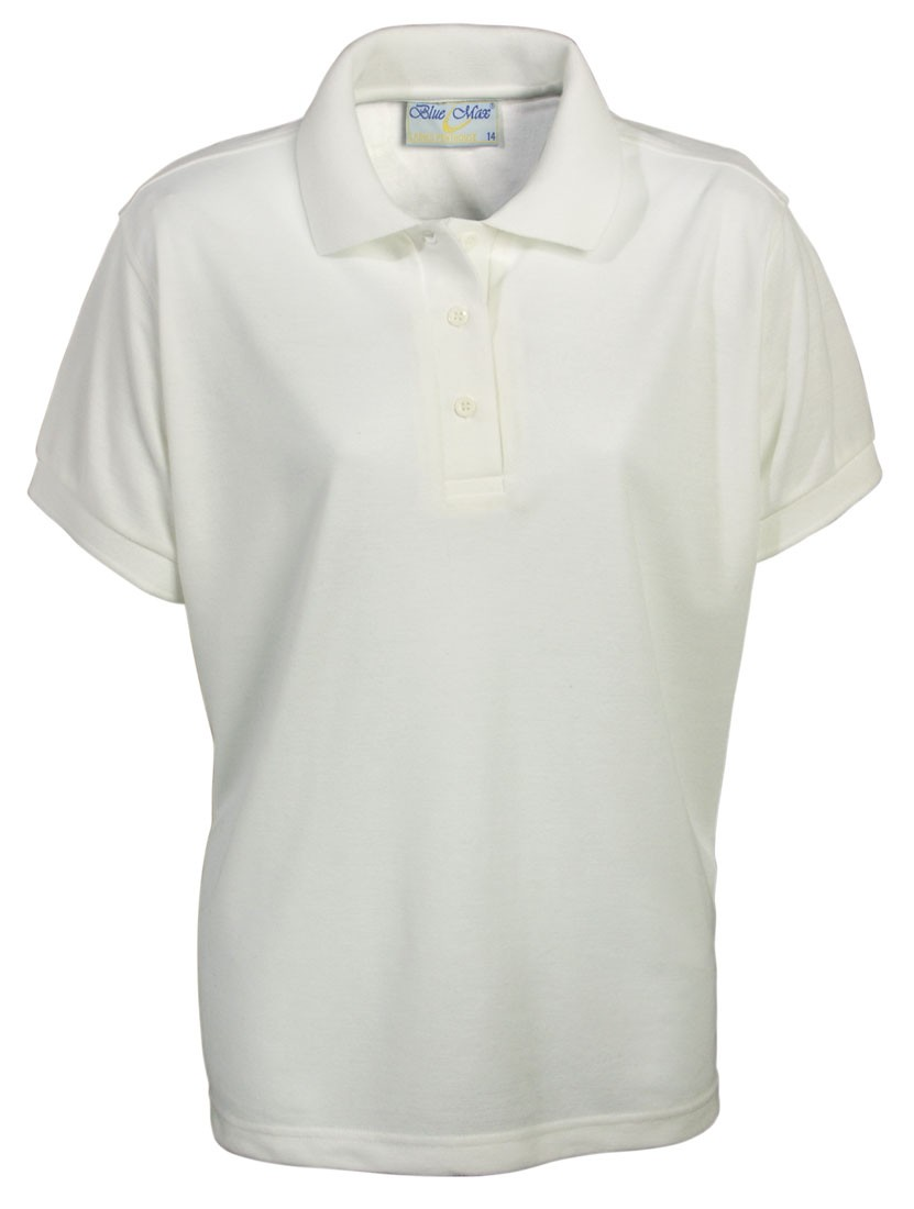 Ladies Penthouse Polo Shirt