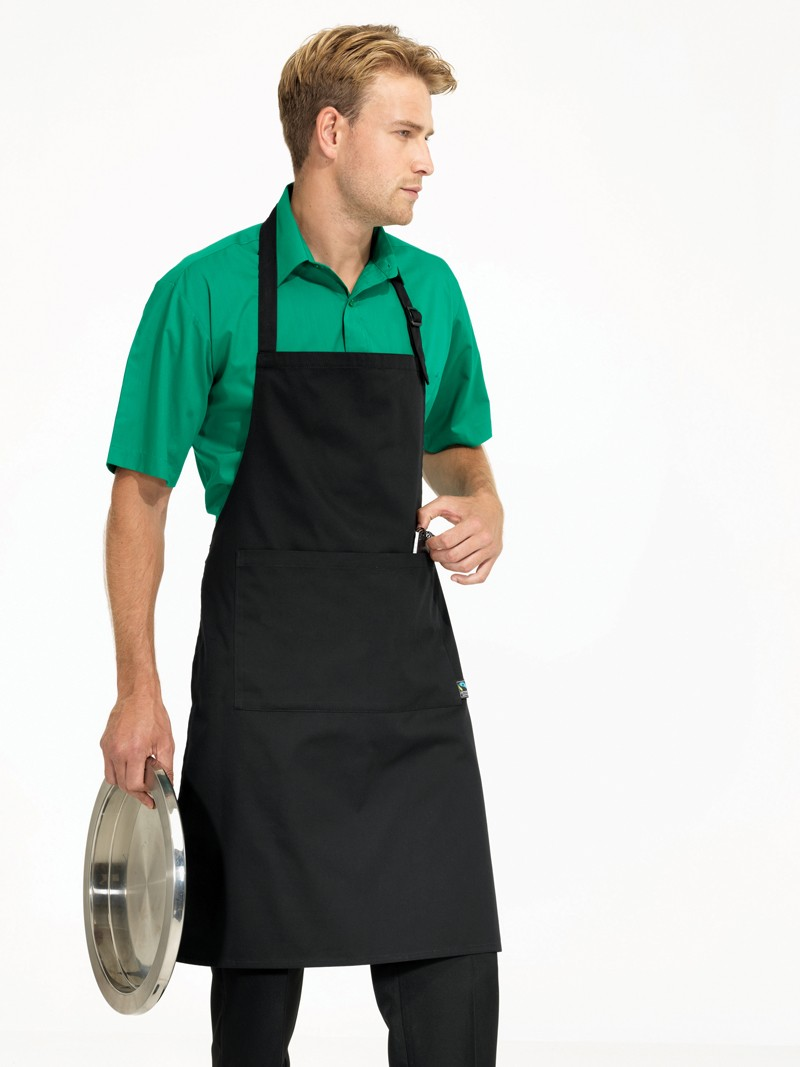 Fairtrade Apron