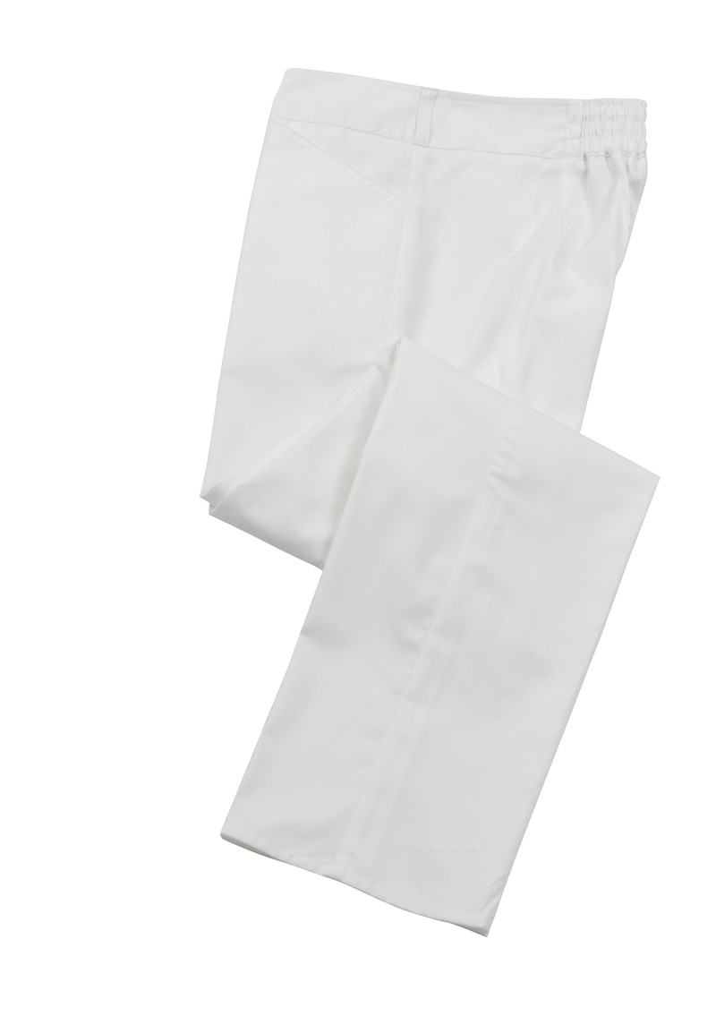 Healthcare trousers PR514
