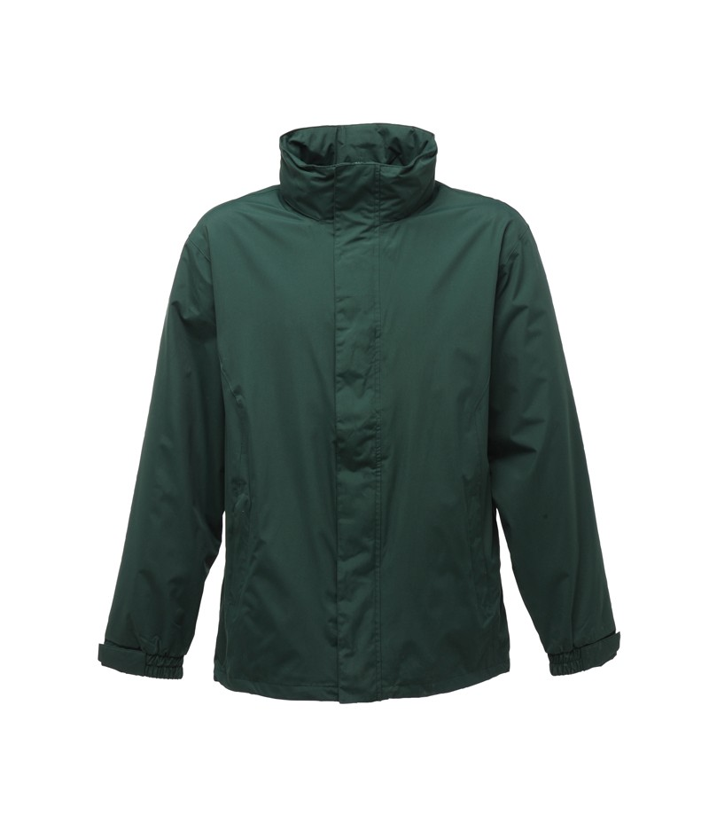 Regatta Gibson III Jacket