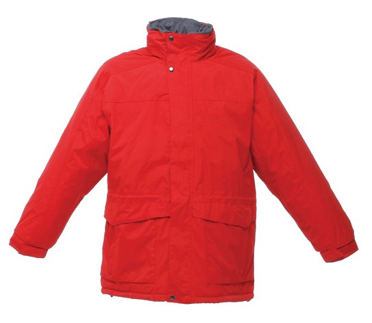 Regatta Darby II Jacket