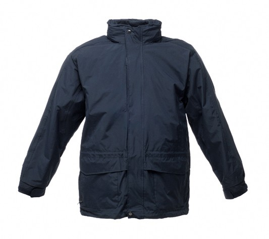 Regatta Benson II 3-in-1 Jacket