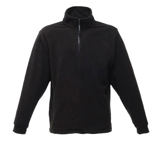 Regatta Overhead Fleece