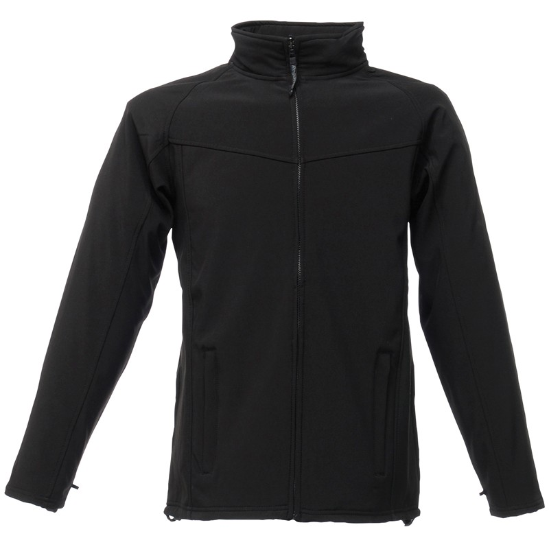 Regatta Uproar Softshell