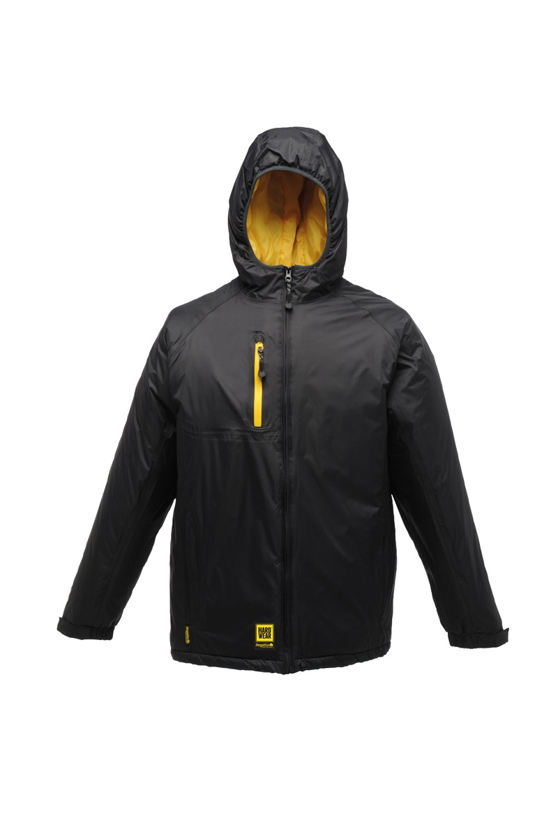 Regatta Hardwear Rainform Jacket RG502