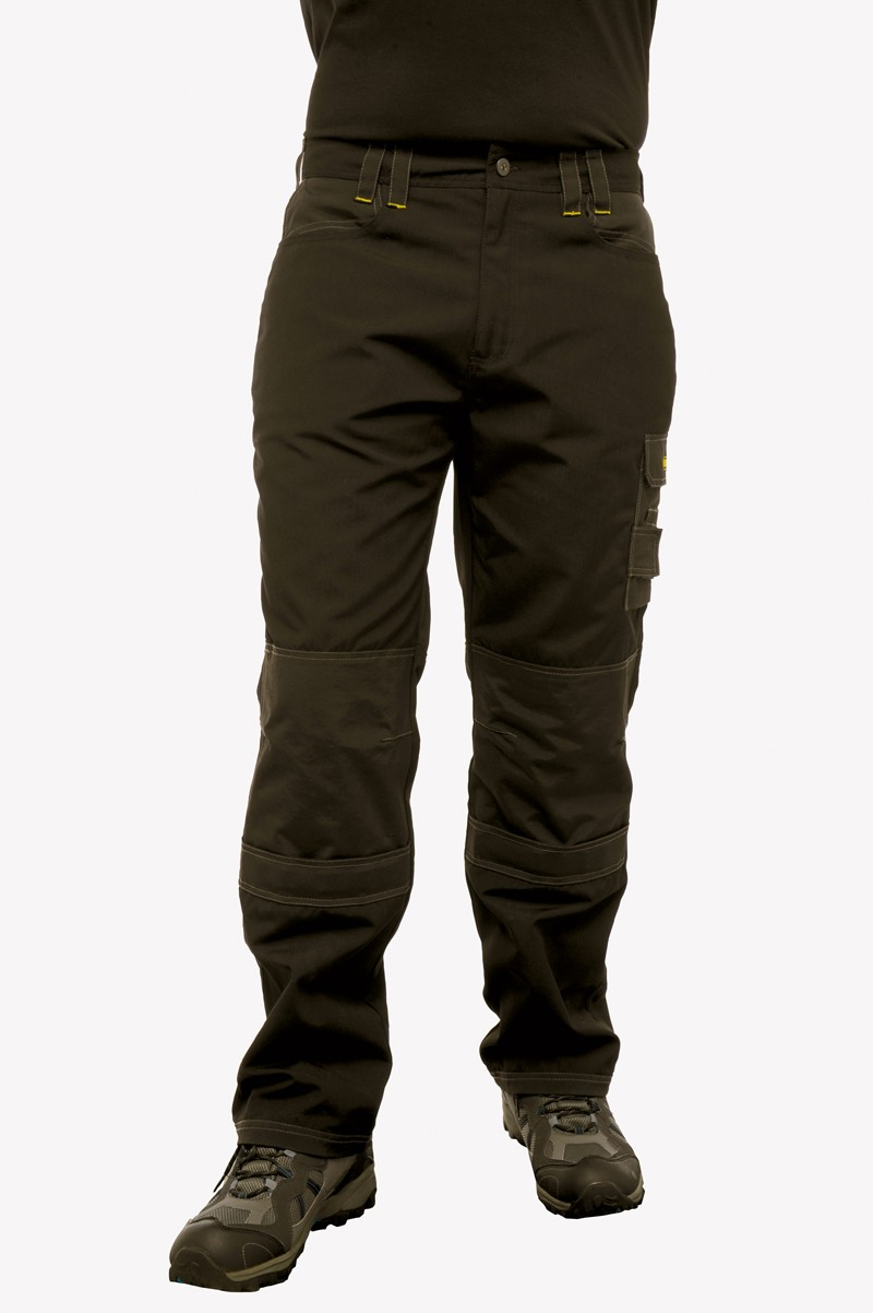 Regatta Hardwear Holster Trousers RG510