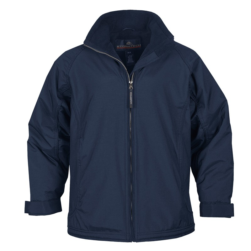 Stormtech Thermal Shell