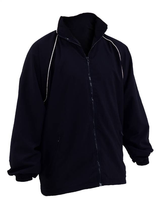 Falcon Elite Jacket T070
