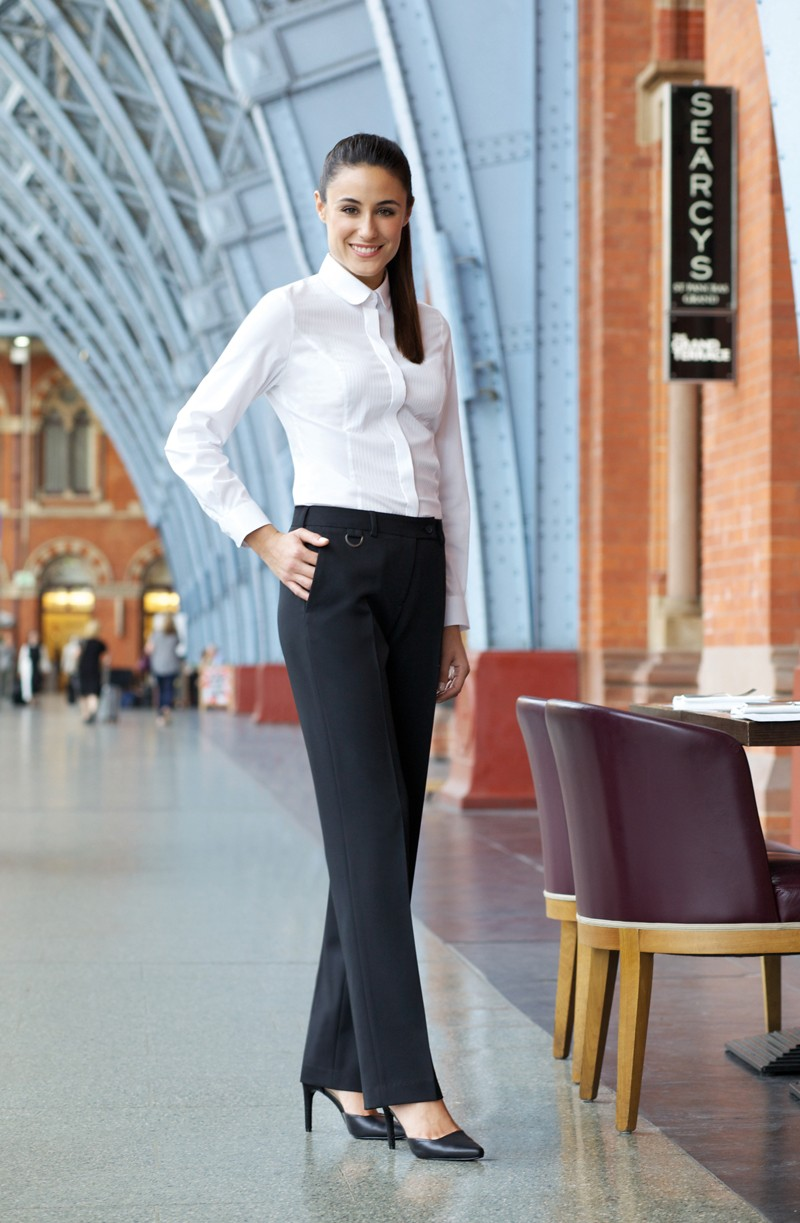 venus ladies trousers
