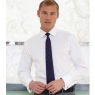 Chelford Slim Fit Shirt 7643