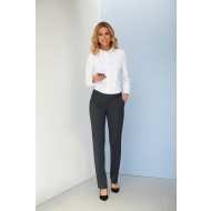 Astoria Trouser