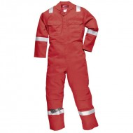 Lona coverall