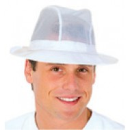 Chefs Trilby Hat
