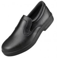 Comfort Grip Slip on Shoe Washable
