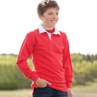 Children's Rugby Shirt FR109