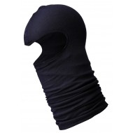 Anti-Static Balaclava