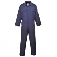 Pro Coverall