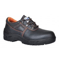 Steelite Ultra Safety shoe S1P FW85