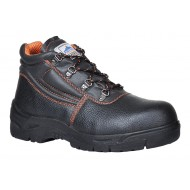 Steelite Ultra Safety Boot S1P FW87