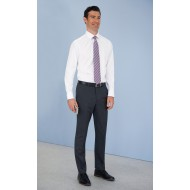 Holbeck trousers