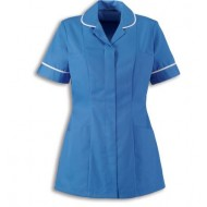 Nurses Traditional Tunic