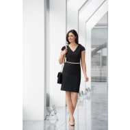 Brook Taverner Imperia Dress