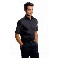 superior short sleeve oxford shirt