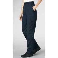 Ladies Combat Trouser NF515