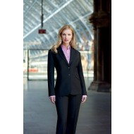 Brook Taverner Opera Classic Fit Jacket