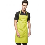 Apron no Pocket