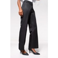 Ladies' Security Trousers