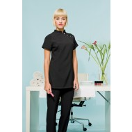 Beauty and Spar Tunic
