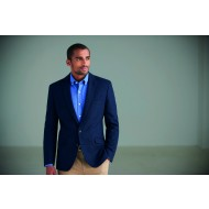 Men's Quebec Slim Fit Jacket