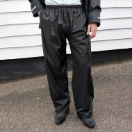 Core Rain Trousers