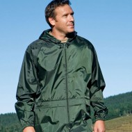 Stormbreak Jacket