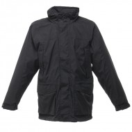 Regatta Vertex II Jacket