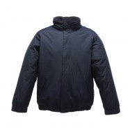 Regatta Dynamo jacket
