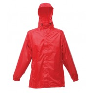 Packaway II Waterproof Jacket