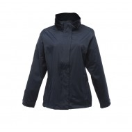 Regatta Women's Gibson III Jacket