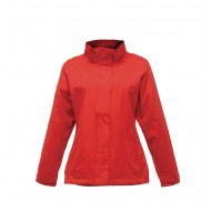 Regatta Women's Pace II Jacket