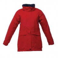 Regatta Women's Benson II 3-in-1 Jacket